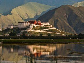 Tibet-768x324