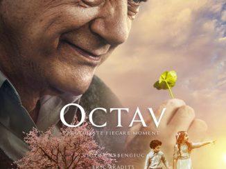 Octav_Posterul filmului r