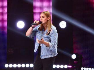 Lavic Diana Alina (2)