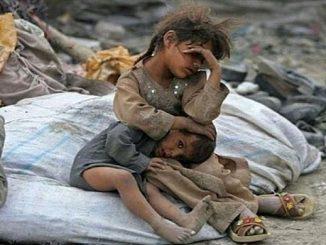 copiii-sirieni