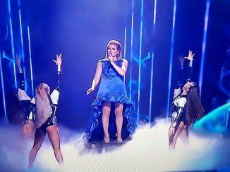 mirela-vaida-eurovision-2019-1
